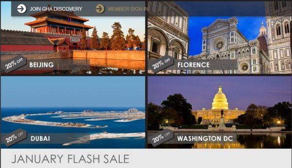 gha-flash-sale-january-2014