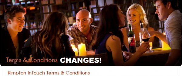 kimpton-intouch-terms-conditions-changes