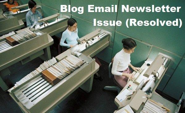 loyaltyobby-blog-email-newsletter