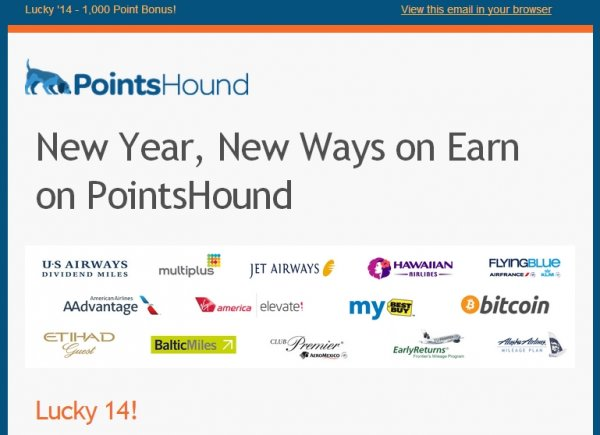 pointshound-1000-bonus-miles