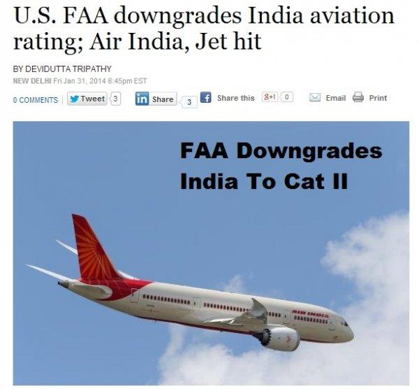 reuters-air-india