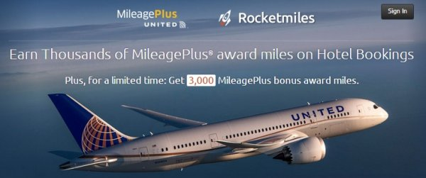 rocketmiles-united-3k-bookings-bonus