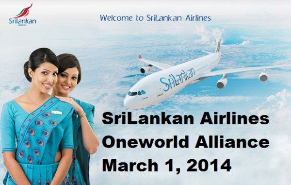 srilankan-oneworld-march-1-2014