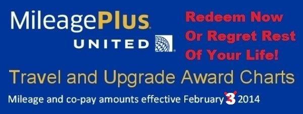 united-airlines-mileageplus-award-chart-february-3