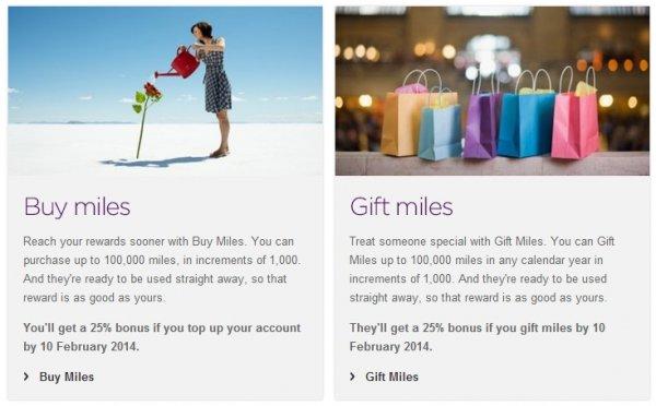 virgin-atlantic-buy-miles