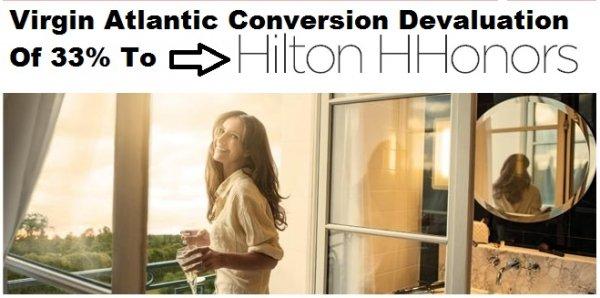 virgin-atlantic-hilton-hhonors