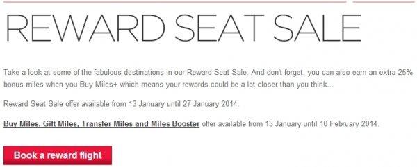 virgin-atlantic-reward-seat-sale
