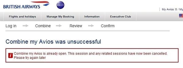 ba-avios-combine-unsuccesful-open