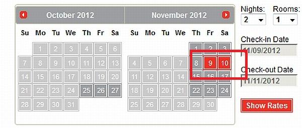club-carlson-2-for-1-prague-november