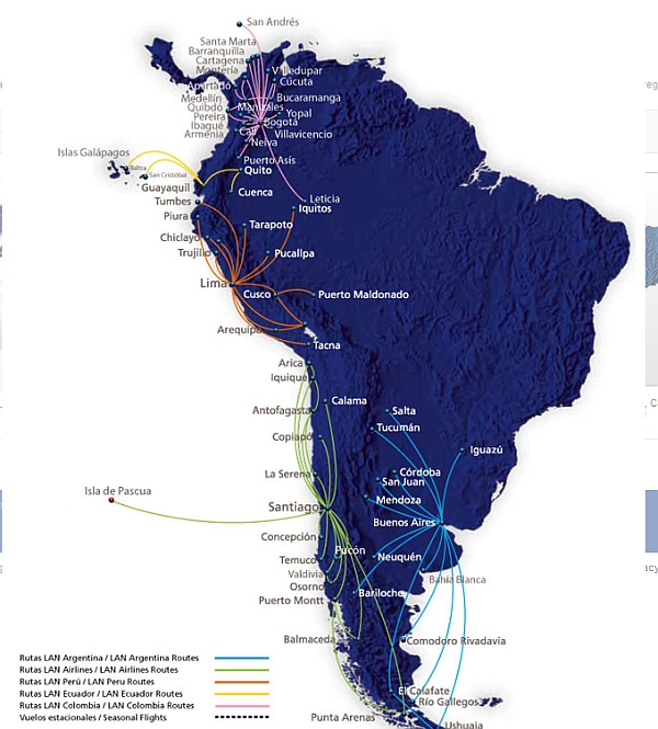 lan-route-map-south-america