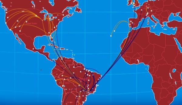 tam-route-maps-gru-int