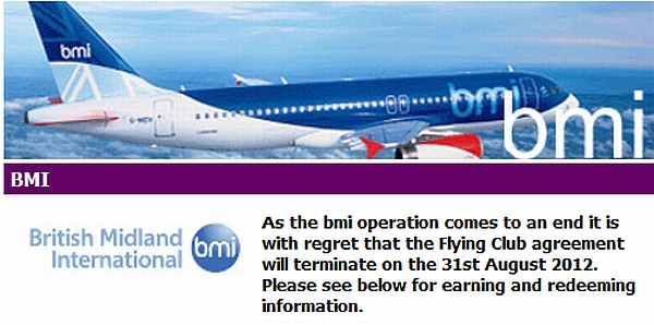 virgin-bmi-end
