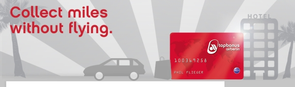 airberlin-topbonus-2000-or-3000-mile-bonus