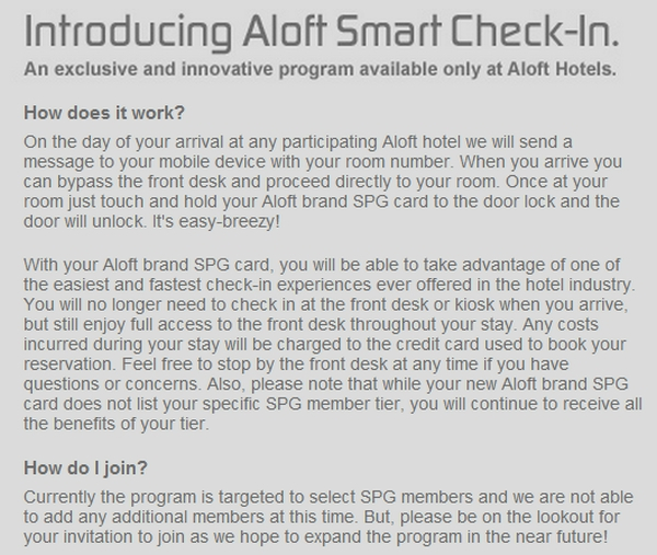 aloft-smart-check-in-how-it-works