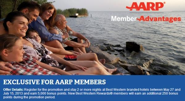best-western-aarp-5000-bonus