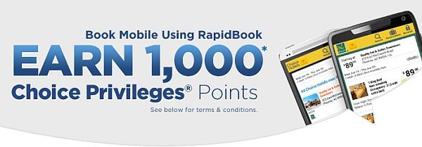 choice-privileges-mobile-booking-bonus