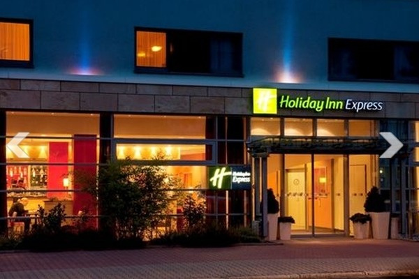 compensation-clinic-holiday-inn-express-rotterdam-central-station