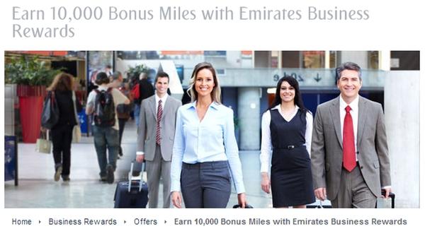 emirates-business-rewards
