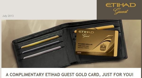 etihad-gold-july-2013-campaign
