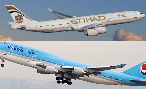 etihad-korean-planes