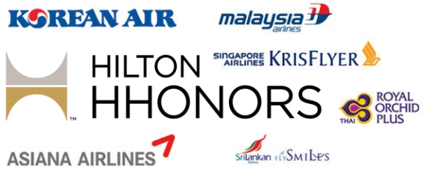 hilton-hhonors-3rd-quarter-airline-promotions