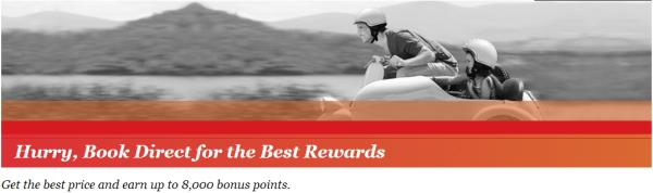 ihg-book-direct-web-page-new