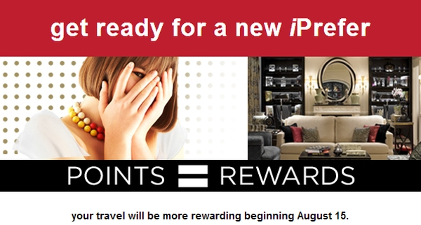 iprefer-points-rewards