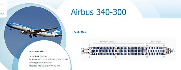 delta-aerolineas-air-plane