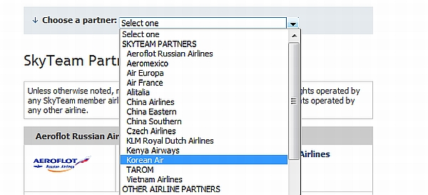 delta-airlines-skyteam-partners-saudia-missing