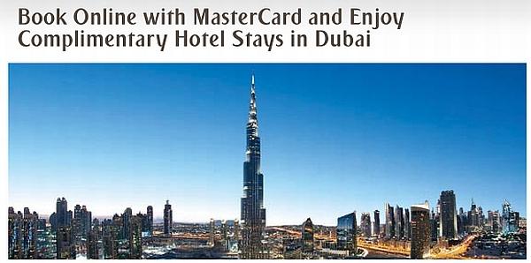 emirates-complimentary-hotel-dubai-mastercard