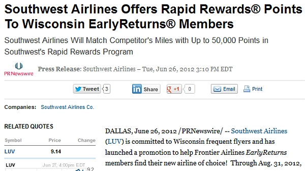 frontier-southwest-new-offer
