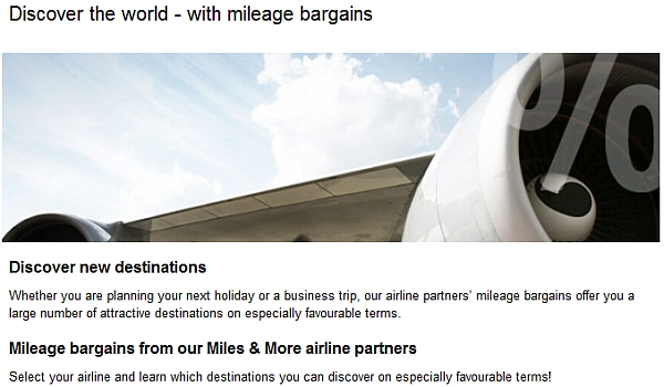 lufthansa-mileage-and-more-mileage-bargains-discover