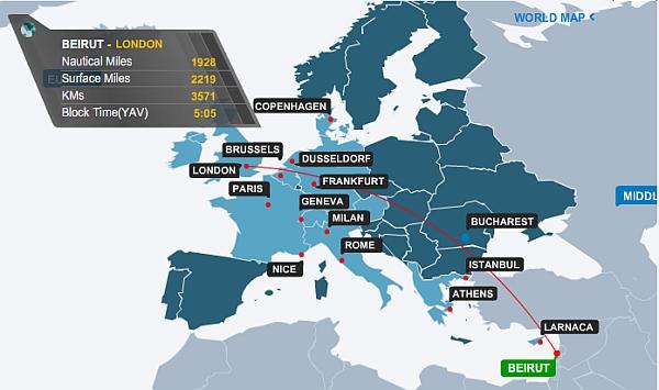 mea-europe