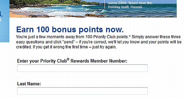priority-club-100-points-2