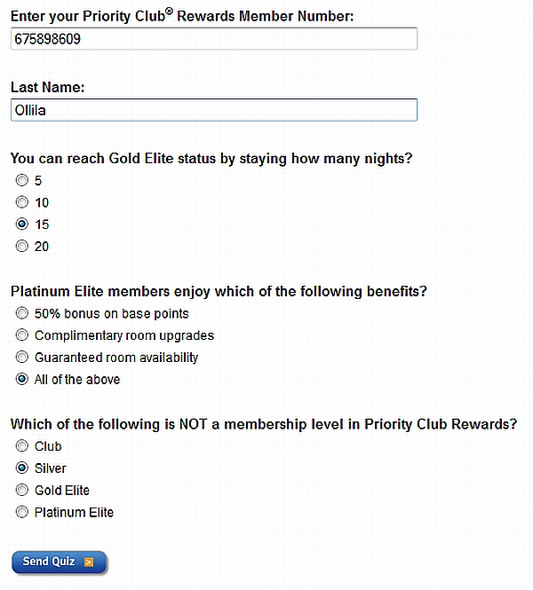 priority-club-100-points-answers