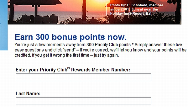 priority-club-300-points
