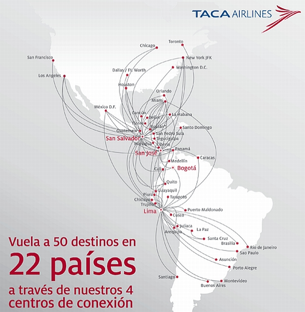 taca-route-map