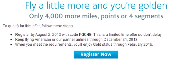 american-airlines-gold-offer-2