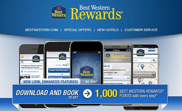 best-western-rewards-app-booking-bonus