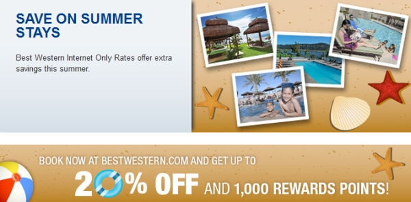best-western-rewards-summer-internet-only-rate-1000-bonus-points