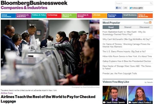 bloomberg-businessweek