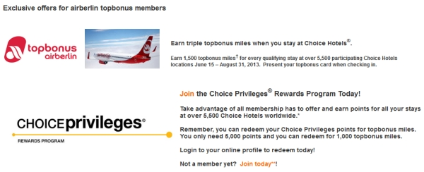 choice-airberlin