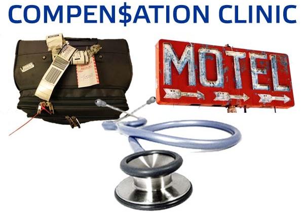 compensation-clinic