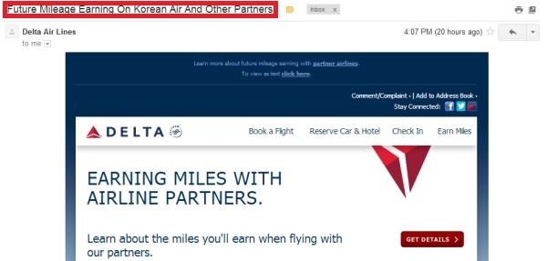 delta-skymiles-partner-earning-changes