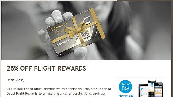 etihad-guest-25-off-flight-awards