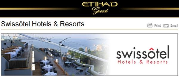 etihad-guest-swissotel