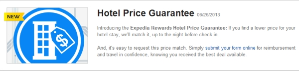 expedia-hotel-price-guarantee