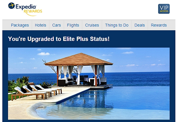 expedia-rewards-elite-plus