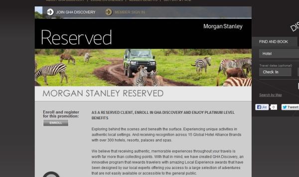 gha-plt-morgan-stanley-reserved