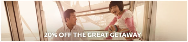 hilton-hhonors-great-getaway-asia